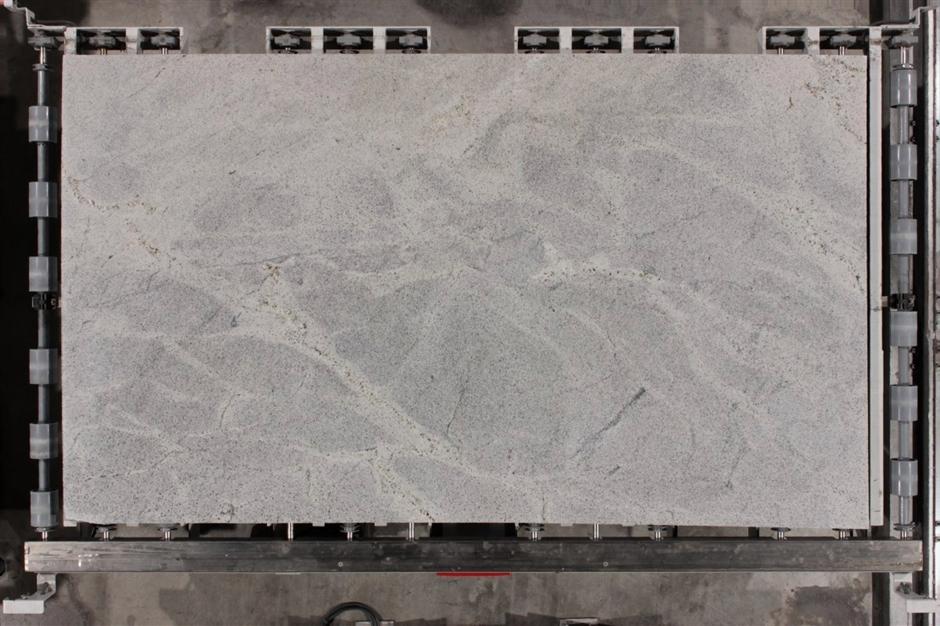 kashmire-silver-blok-0015