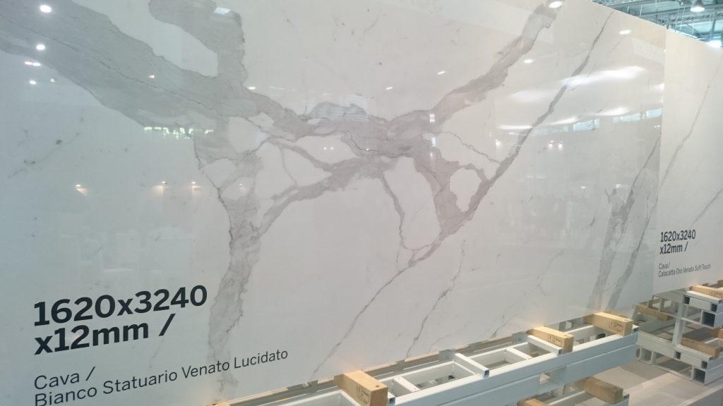 bianco-statuario-venato-lucidato-laminam
