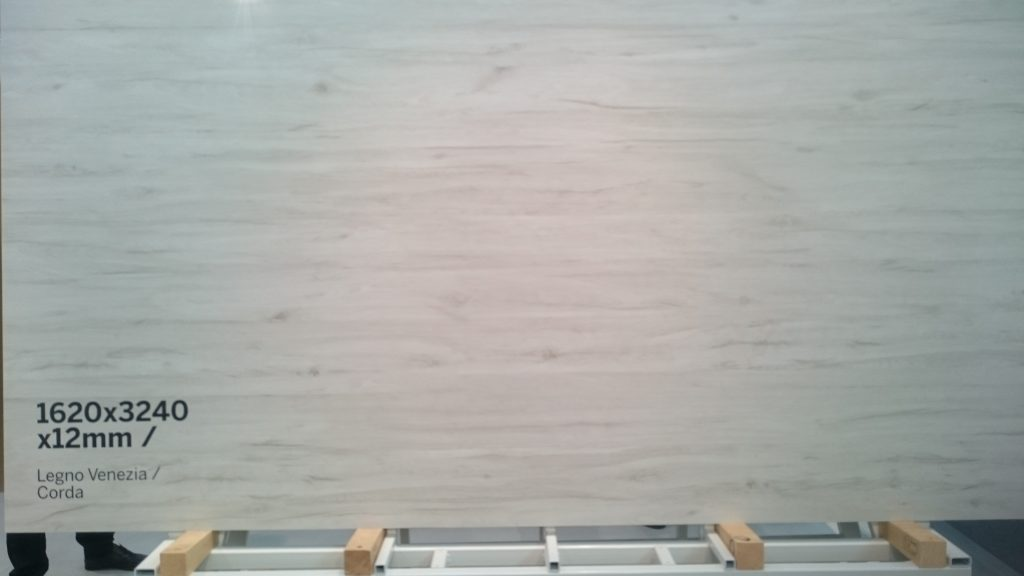 legno-venezia-laminam