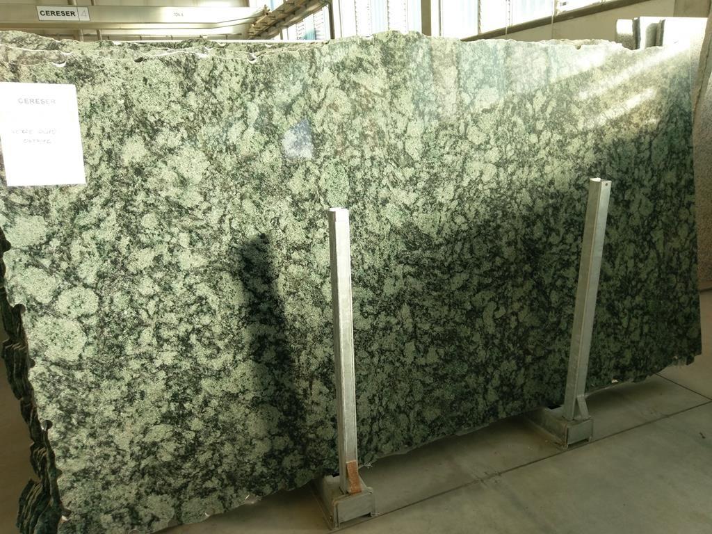 verde-olivo-2cm