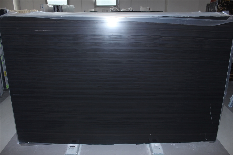 Black Wood blok 0880