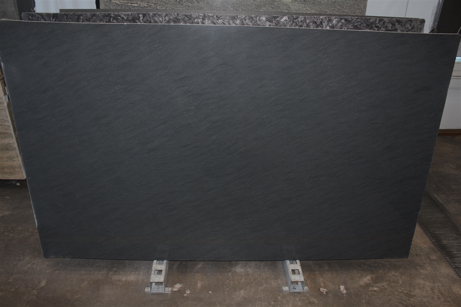 Carbon Grey blok 0570