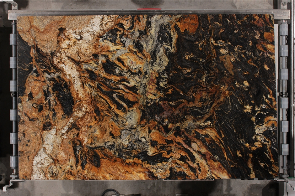 Magma Gold blok 0463