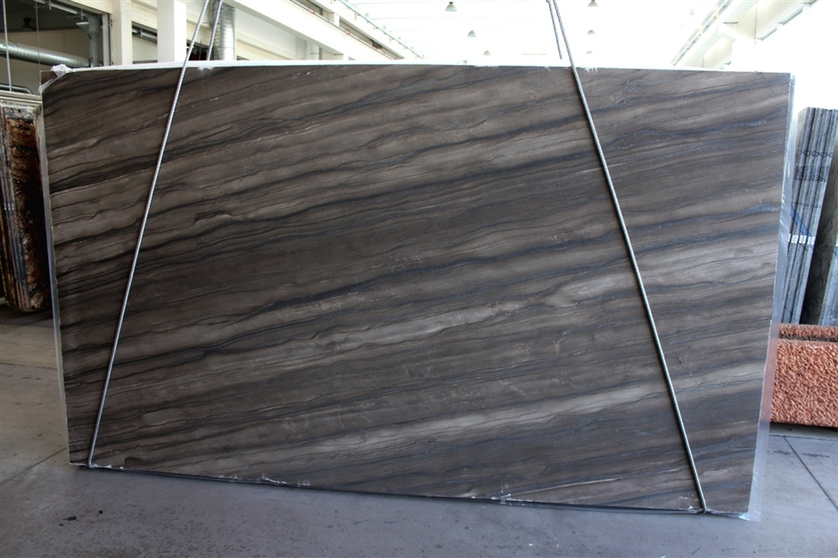 Sequoia Brown blok 0032