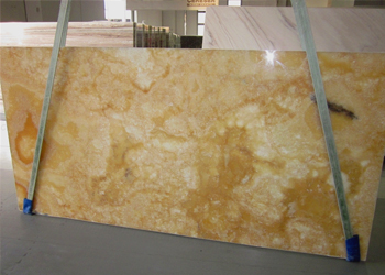 fuxkom stone